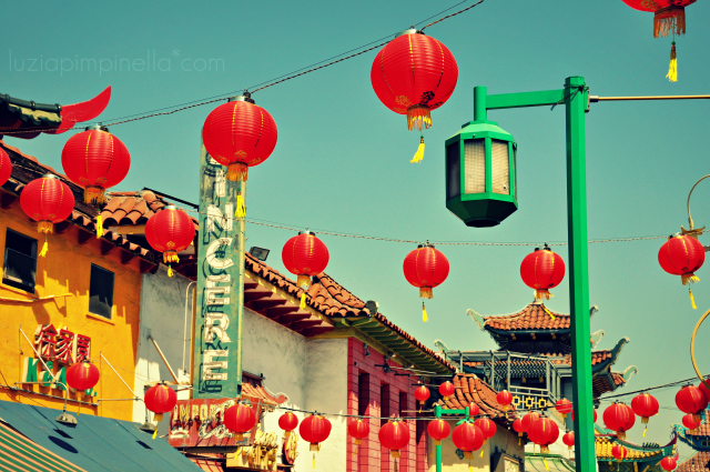 travellove | happy chinese new year! - luziapimpinella