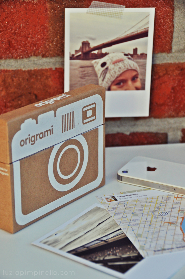 luzia pimpinella BLOG | instagram foto drucke im polaroid-stil von ORIGRAMI | instagram retro photo prints from ORIGRAMI