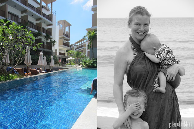 luzia pimpinella BLOG | sommerstippvisite: planet hibbel | reise : 2 monate elternzeit mit baby und kleinkind in thailand | travel: two months journey with baby and toddler in thailand
