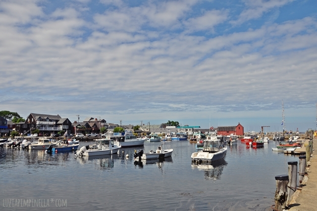 luzia pimpinella | travel | motif no. 1 rockport massachusetts