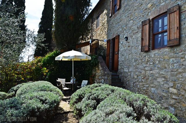 luzia pimpinella | travel | montebuoni - unser ferienhaus in der toskana | our tuscany vacation home