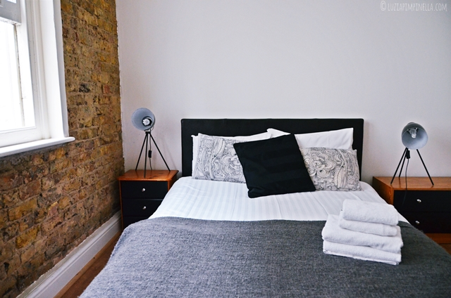 travel | london familien-citytrip | airbnb apartment in islington | luziapimpinella.com
