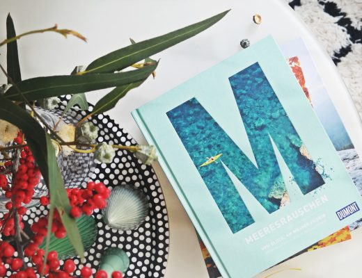 giveaway   holly beckers wunderbare wohnideen - luziapimpinella